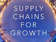 IGD research: supply chain