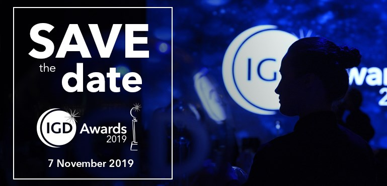 IGD-Awards-Save-the-Date